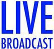 Broadcast Live Video Streaming