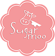 Welcome To SugarMoo