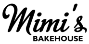 Edinburgh Cake Shop | Bakery in Edinburgh