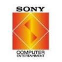 It`s by sony(computer entertainment)