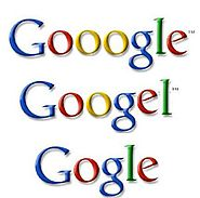 Google owns common misspellings of its own name as well, such as www.gooogle.com, www.gogle.com, and www.googlr.com