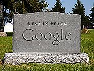 Google employees in the US get death benefits which guarantee that the surviving spouse will receive 50% of their sal...