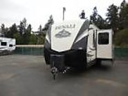 RV Closeouts at No Bull Prices | RVs on Sale In Oregon