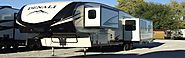 Used Highway trailers | RV Dealers & RV Sales | Als Trailers
