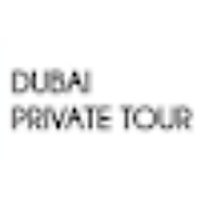 Pack Your Bag and Get Ready to Explore Dubai in a Private Tour