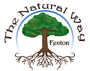 Online Natural Health Store in Fenton