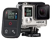 Best Gopro Remotes in 2017 - Buyer's Guide (September. 2017)