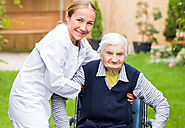 How Respite Care Benefits Caregivers and Seniors