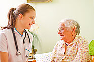 The Advantages of Respite Care