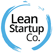 Lean Startup Co