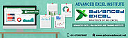 Advanced Excel Training in Gurgaon - Excel Training in Gurgaon