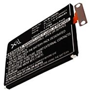 LG Laptop Battery shop | Batterybay.net
