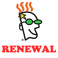 Godaddy renewal promo code 27% off Domain & Hosting in this year!