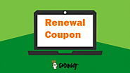 Godaddy renewal coupon code – 20% Off Domain & Hosting Price latest