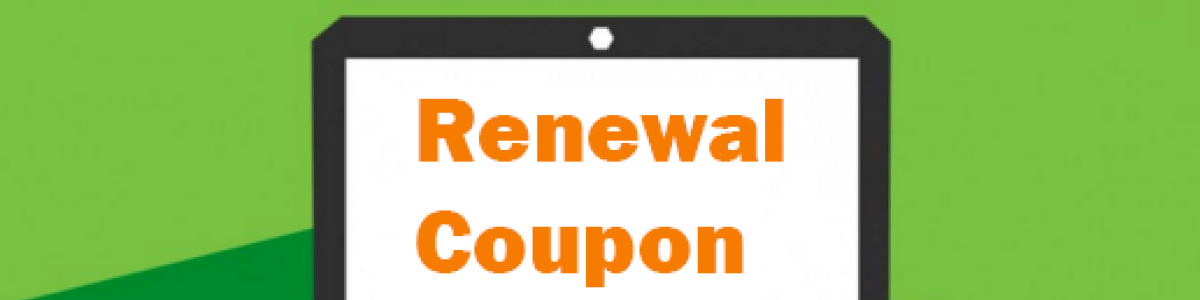 Headline for Godaddy renewal coupon code – 20% Off Domain & Hosting Price latest