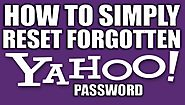 Call 1-888-815-6317 to reset Yahoo password without email backup