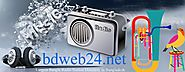 bdweb24.net - Top Radio Directory in The world