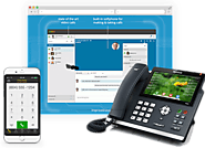 Business Telephones & Systems - VOIP SIP IP | Comms Warehouse