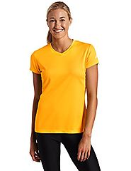 ASICS Women's Ready-Set Short Sleeve Tee