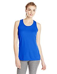 ASICS Women's Ready-Set Tank Top