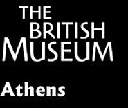Athens - The British Museum