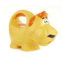 Little Tikes Glow 'N Speak Animal Flashlight - Lion
