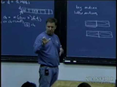 Lecture 3 | Programming Paradigms (Stanford)