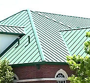 Roofing Gallery From Ferris Roofing at Fort Worth TX