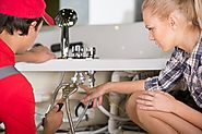 How to Hire a Professional Plumber