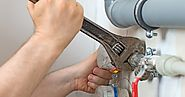 Tips To Clean The Blocked Drains