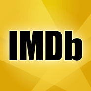 IMDb - Movies, TV and Celebrities