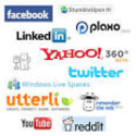 What's social networking's role in marketing?