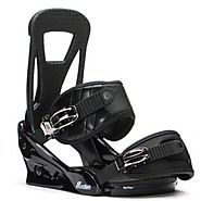 10 Best Snowboard Bindings 2017 (September. 2017)
