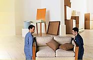 Packers and Movers Mumbai - Movingnow