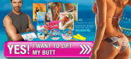 Dοеѕ Thе Brazilian Butt Lift DVD Work?