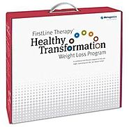 Healthy Transformation Weight Loss Program $ 199.95