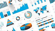 Top 5 Tools That Are Winning At Data Visualization