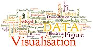 Top 5 Tools That Are Winning At Data Visualization - rajveerthinklayer's diary