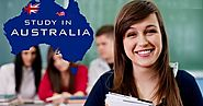 STUDY in AUSTRALIA- TOP 7 AUSTRALIAN CITIES FOR INDIAN STUDENTS