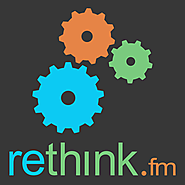WordPress Podcasts | Rethink.fm