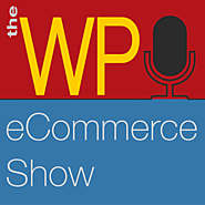 The WordPress eCommerce Show