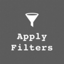 Apply Filters - WordPress Development Podcast