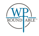 Welcome - WPRoundTable