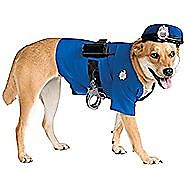 Dog Halloween Costume Ideas | Listly List