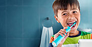 Brush Your Teeth Fun for Kids: 7 Easy Bright Ideas