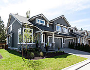New Homes for Sale in South Surrey
