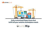 Build2Flip - Fully customized Flippa Clone that fulfill all your website marketplace needs (with image) · BellaLingard