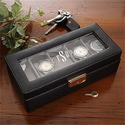 Watch Boxes for Men - Find the Best Watch Box