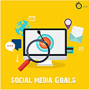 07 Laws of Social Media Marketing for Best Social Media Strategy