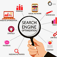 List of Top SEO Company in Delhi NCR| SEO Companies Reviews by Ofactor